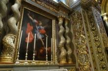 co-cathedrale-saint-jean-sejour-pedagogique.JPG