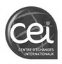 Centre d'&eacutechanges internationaux CEI