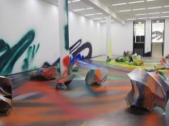 Art moderne au musée des Augustins