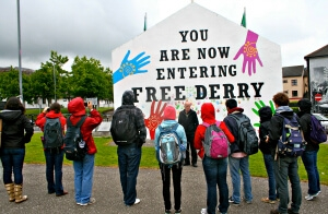 Musée Free Derry