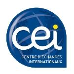 Logo du CEI
