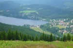View of Titisee