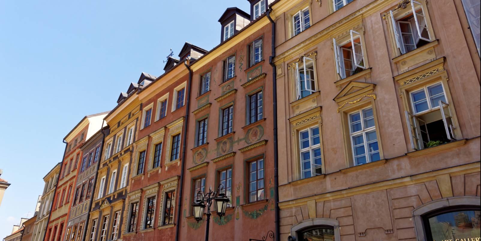 rencontres en ligne Cracovie meilleur site de rencontre pour la mi-20