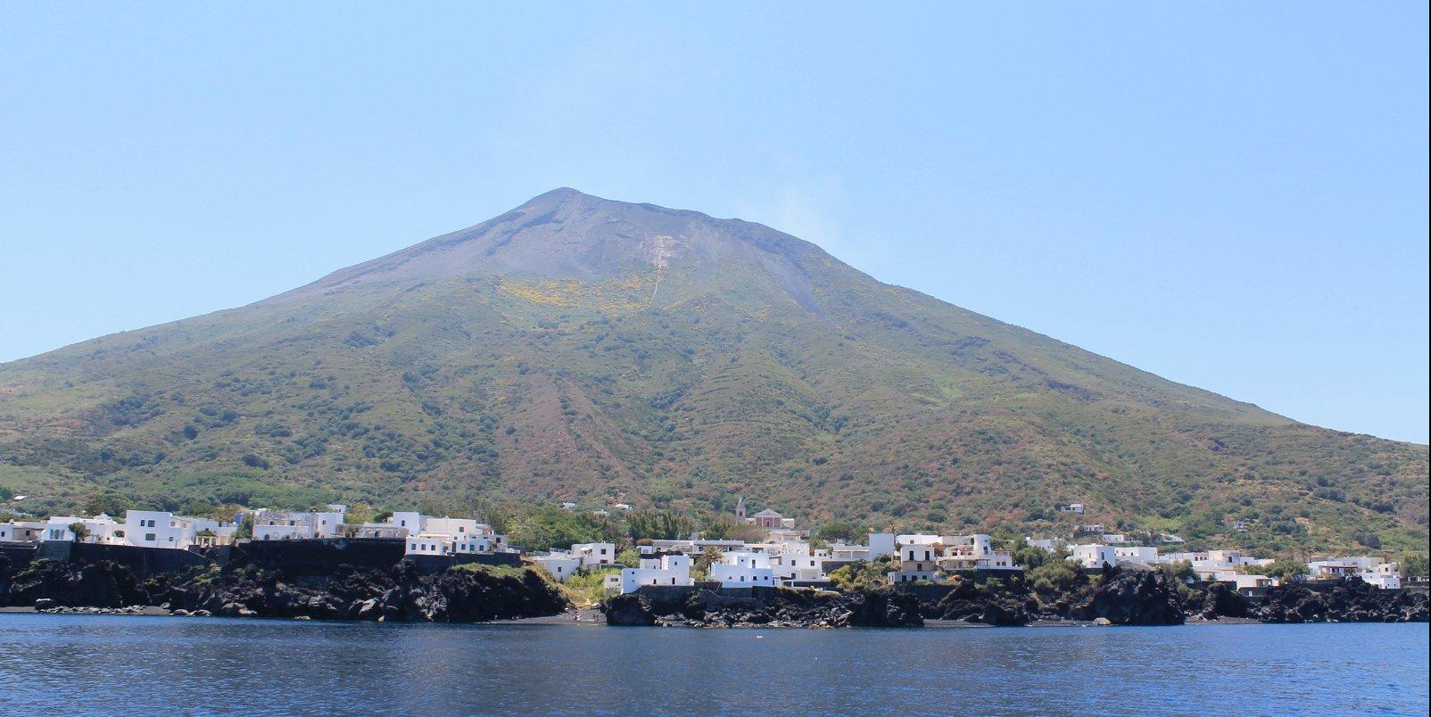 La Sicile Antique Et Volcanique Sicile Voyage Scolaire Italie