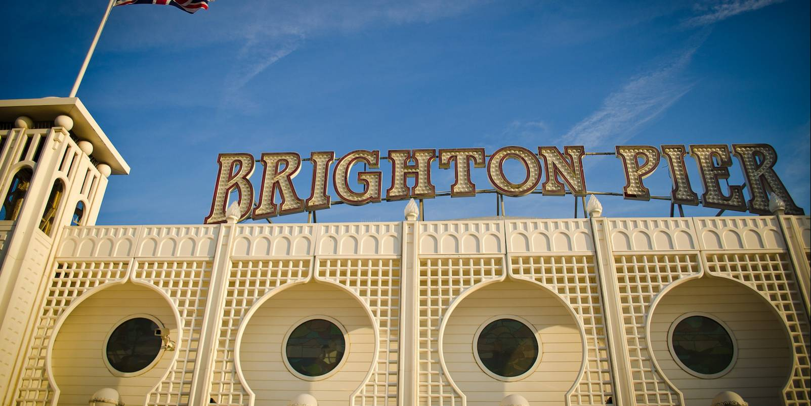 gratuit Dating Agence Brighton